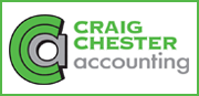 Craig Chester Accounting