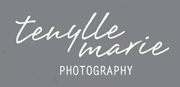 Tenylle Marie Photography