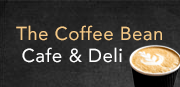 The Coffee Bean Cafe & Deli