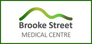 Brooke Street Medical Centre