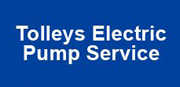 Tolleys Electric Pump Service