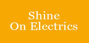 Shine On Electrics