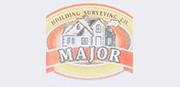 Major Building Surveying Co