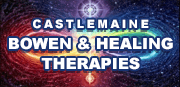 Castlemaine Bowen & Healing Therapies