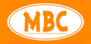 MBC Concreting & Paving