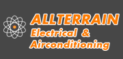 Allterrain Electrical & Air conditioning