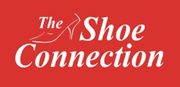 The Shoe Connection