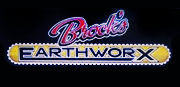 Brock's Earthworx