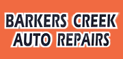 Barkers Creek Auto Repairs