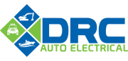 DRC Auto Electrical