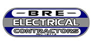 BRE Electrical Contractors