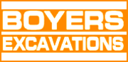 Boyers Excavations