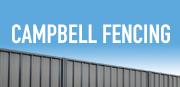 Campbell Fencing