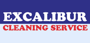 Excalibur Cleaning Service