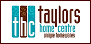 Taylors Home Centre